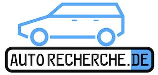 Autorecherche